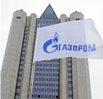 Gazprom Marketing & Trading USA and Statoil commence series of transactions