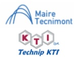 MAIRE TECNIMONT enters share capital of SOFIPART which controls TECHNIP KTI