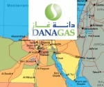 Dana Gas adds estimated 76 billion cubic feet to Egypt reserves with latest discoveries