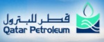 Qatar Petroleum and ExxonMobil Chemical Sign Agreement for Petrochemical Complex in Ras Laffan