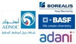 ADNOC, Adani, BASF and Borealis Sign MoU to Further Evaluate Collaboration for a Chemical Production Complex in Mudra, India