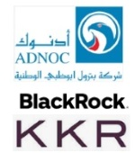 ADNOC Unlocks $4 Billion in Value in Landmark Pipeline Infrastructure Investment Agreement with BlackRock and KKR