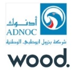 ADNOC Refining Awards Design Contract for New Refinery in Ruwais