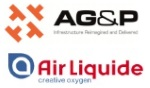AG&P and Air Liquide Global E&C Solutions sign MoU to deliver fully integrated LNG infrastructure solutions in Southeast Asia