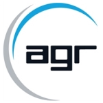 AGR secures Barents project with Eni Norge