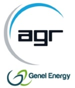 AGR manages logistics and procurement of exploration well in Morocco
