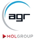 MOL Norge selects AGR for well and drilling engineering