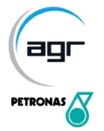 AGR Commence Decommissioning Operations Offshore Ireland