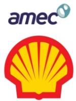 AMEC, Jacobs and Stork,  in AJS joint venture awarded Shell ONEgas contract extension