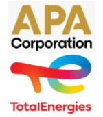 APA Corporation Announces Keskesi South-1 Appraisal Well Results