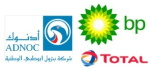 ADNOC LNG Signs Agreements with BP and Total Completing Diversification and Filling Orderbooks Through Q1 2022