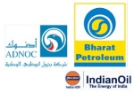 ADNOC Awards Indian Consortium Onshore Exploration Block in Abu Dhabi's Competitive Bid Round