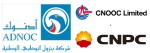 ADNOC Announces Addition of New Chinese Partner following a Transfer of Stakes in its Offshore Concessions from CNPC to CNOOC
