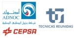 ADNOC and Cepsa Award First Ruwais Derivatives Park Contract as World-Scale LAB Facility Project Takes Critical Next Step
