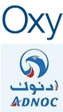 Occidental to Join ADNOC in Developing Giant Shah Gas Field in the UAE