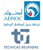 ADNOC to Invest AED 5 1 Billion to    - Europétrole