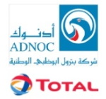 ADNOC and Total Sign Strategic Framework Agreement on CCUS, Emissions Reduction and De-carbonization Projects