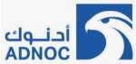 ADNOC Awards AED 5 Billion Contract for Construction of Ghasha Concession Artificial Islands