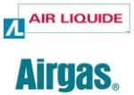 Air Liquide finalise l'acquisition d'Airgas
