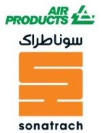 Air Products to Supply Four Cryogenic Heat Exchangers to Sonatrach's LNG Facility in Algeria