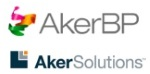 Aker BP - Aker Solutions: Signed alliance agreement for modifications