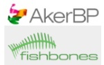 Aker BP investing in technology for increased recovery