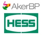 Aker BP acquires Hess Norge