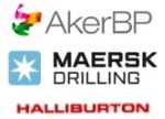 Aker BP : World-class drilling on Valhall Flank West