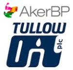 Aker BP: Acquisition of licenses from Tullow