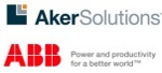 Aker Solutions and ABB Join Forces to Propel and Power Subsea Production