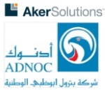 Aker Solutions to Deliver Umbilicals for the Dalma Gas Development Project in the United Arab Emirates (UAE)