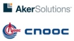 Aker Solutions Wins Orders for Liuhua Power Umbilical Systems in China