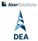 Aker Solutions Wins Subsea Contracts for Dvalin Gas Field