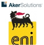 Aker Solutions to Supply Umbilicals for Mozambique's First Offshore Field Development