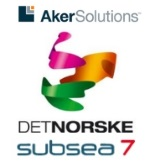 Aker Solutions, Det norske and Subsea 7 Form Development Alliance in Norway