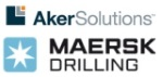 Aker Solutions Wins Modifications Contract From Maersk Drilling