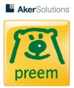 Aker Solutions Wins CCUS Work for Preem in Sweden