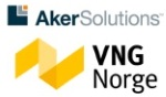 Aker Solutions Wins FEED Contract for VNG Norge's Pil & Bue Development