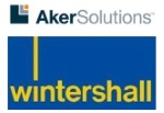 Aker Solutions Wins Subsea Order for Nova Project