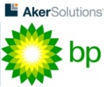 Aker Solutions Secures Two Global Engineering Framework Accords From BP