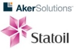 Aker Solutions to provide well services for Island Offshore and Statoil