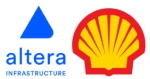 Altera Infrastructure L.P. announces Petrojarl Knarr contract extension