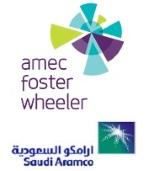 Amec Foster Wheeler wins contract for    - Europétrole