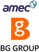 AMEC awarded L110 million North Sea contract extension from BG Group