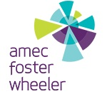 Amec Foster Wheeler - a new force in global engineering, project delivery, asset support, power equipment and consultancy is unveiled and leadership team confirmed