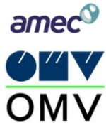 AMEC awarded oil and gas contract by    - Europétrole