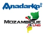 Anadarko Announces Approval Of Mozambique LNG Development Plan