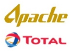 Apache Corporation Provides Update on Kwaskwasi-1 Discovery Well in Block 58 Offshore Suriname; Operations Commenced at Next Exploration Location, Keskesi