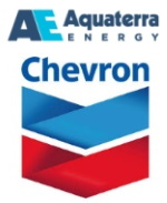 Chevron makes waves with Sea Swift offshore platform for Angola