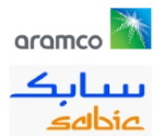 Aramco and SABIC announce plans to realign marketing and sales, commercial and supply chain activities to drive efficiency and add customer value